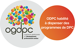 Logo OGDPC